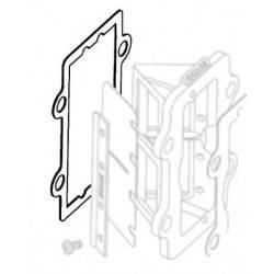 Junta Caja Láminas X30 Nº170