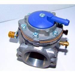 Carburador Tillotson HL360A 24mm