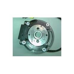 Encendido Variable PVL 1011 Rotor 950
