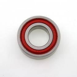 Rodamiento Rueda 6003 ZZ ,17mm RR