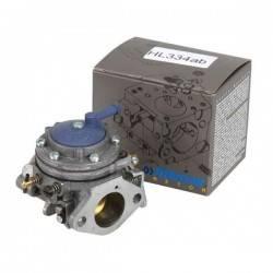 Carburador Tillotson HL334B 19,8mm