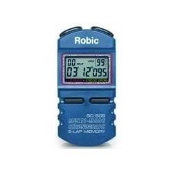 Cronometro Robic SC 505