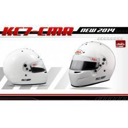 Casco Bell KC7 CMR