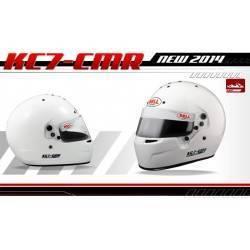 Casco Bell KC7 CMR