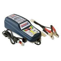 Cargador Batería Litio Rotax Nº 12