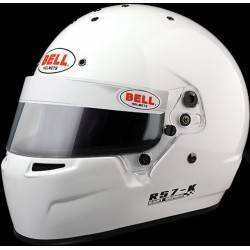 Casco Bell RS7K