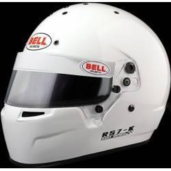 Casco Bell RS7K