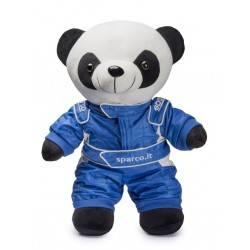 Peluche Panda Sparky Sparco