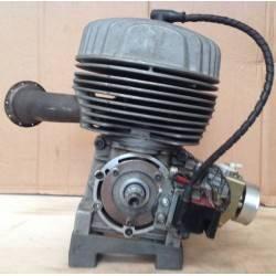 Motor Arisco Terminator 100cc
