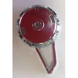 Leva Interruptor Rotax Max Evo Nº 11