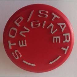 Tapa Interruptor Rotax Max Evo Nº 34