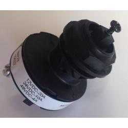 Interruptor Rotax Max Evo Nº 31
