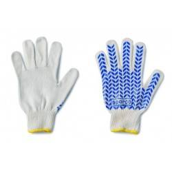 Guantes Mecánico Sparco