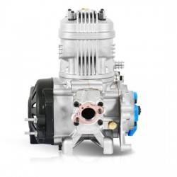 Motor Iame X30 Completo