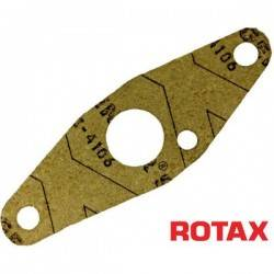Junta Válvula Escape Rotax Nº6