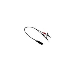 Cable Conector Cargador Rotax Nº 40