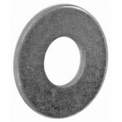 Arandela Separación Bomba Agua Rotax Nº 7