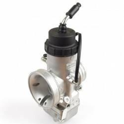 Carburador Dellorto VHSB XS Rotax Max Evo