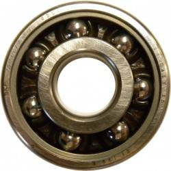 Cojinete 6302 TN9 C3 Rotax Nº 7 (DD2 nº14)