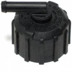 Tapón Radiador Rotax Max Nº 2