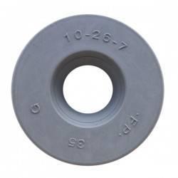 Retén Bomba Agua Rotax Max Nº 12