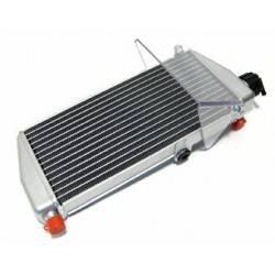 Radiador Rotax Max Nº 1-6
