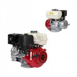 Motor Honda  GX270 RHQ4