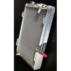 Radiador Tecno Radia-Tec Regulable