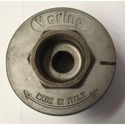 Rotor Vering (compatible Motoplat)