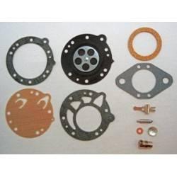 Kit Reparación Tillotson RK117HL