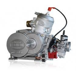 Motor Seven L5MA 175cc 2 Velocidades
