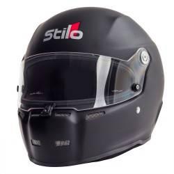 Casco Stilo ST5 CMR Negro