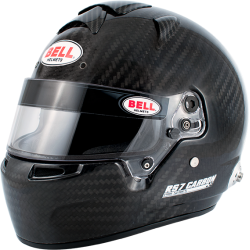 Casco Bell RS7 Carbono