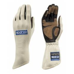 Guantes Sparco Racing Land Classic
