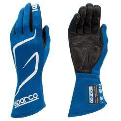 Guantes Sparco Racing Land RG-3.1