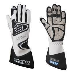 Guantes Sparco Racing Tide RG-9