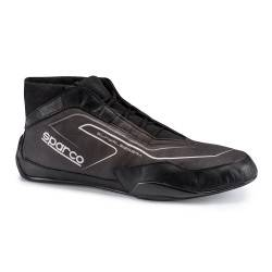 Botas Sparco Racing Superleggera RB-10.1