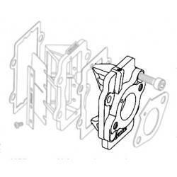 Tapa Caja Láminas X30 Tryton Nº176