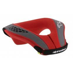 Protector Cuello Alpinestars Sequence