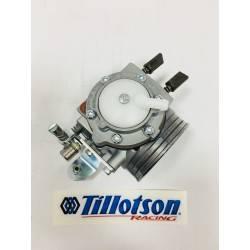 Carburador Tillotson HW27A X30