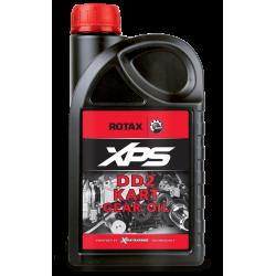 Aceite XPS Cambio Rotax DD2