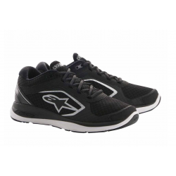 Zapatillas Alpinestars Alloy