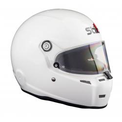 Casco Stilo ST5 CMR Blanco