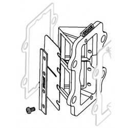 Caja Láminas X30/TOP Carbono Nº174A
