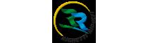 Righetti Ridolfi
