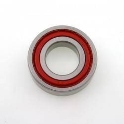 Rodamiento Buje 6905zz 25mm