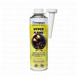 Magigas Hyperflame 500ml