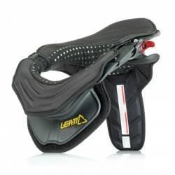 Protector Cervical Leatt Brace