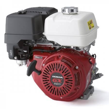 Motor Honda GX390 SHQ4