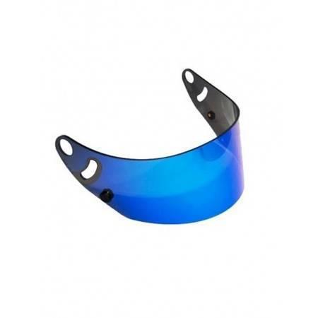 Visera Arai CK-6 Azul
